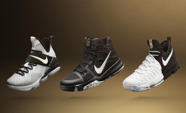 nike-bhm-2017-basketball-shoes