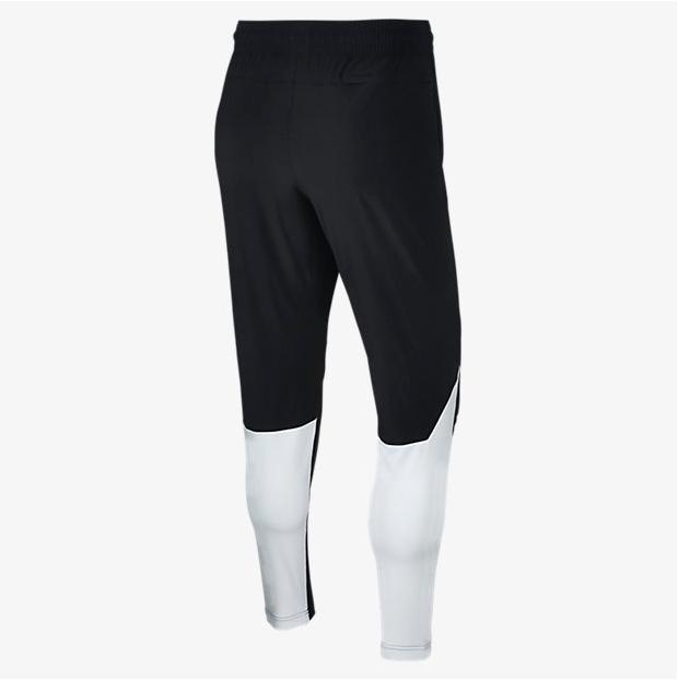 nike-bhm-pants-back
