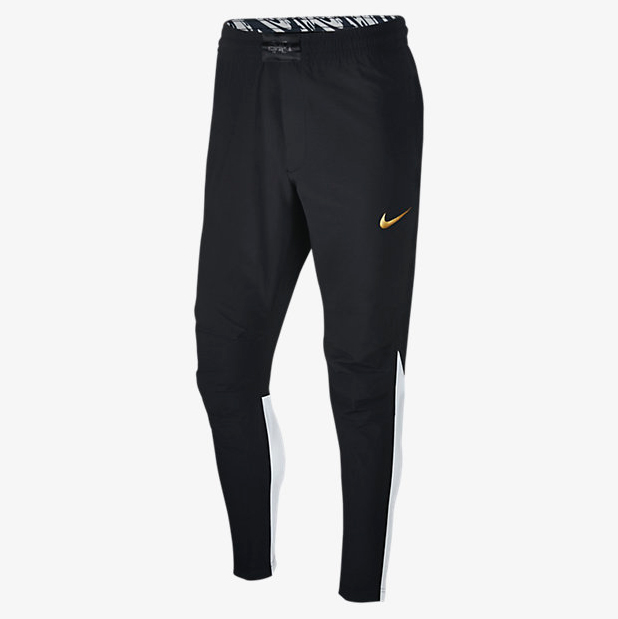 nike-bhm-pants-front