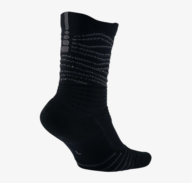 nike-bhm-socks-back