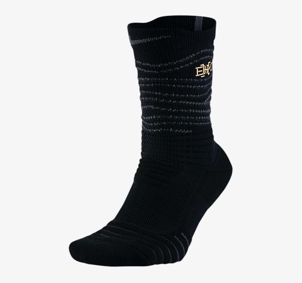 nike-bhm-socks-front