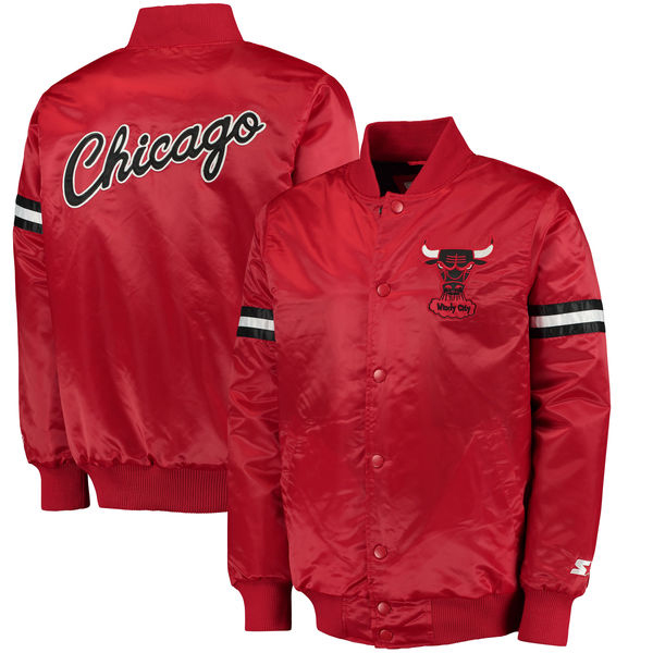 starter-chicago-bulls-jacket