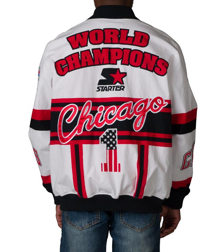starter-chicago-bulls-world-champion-jacket-back