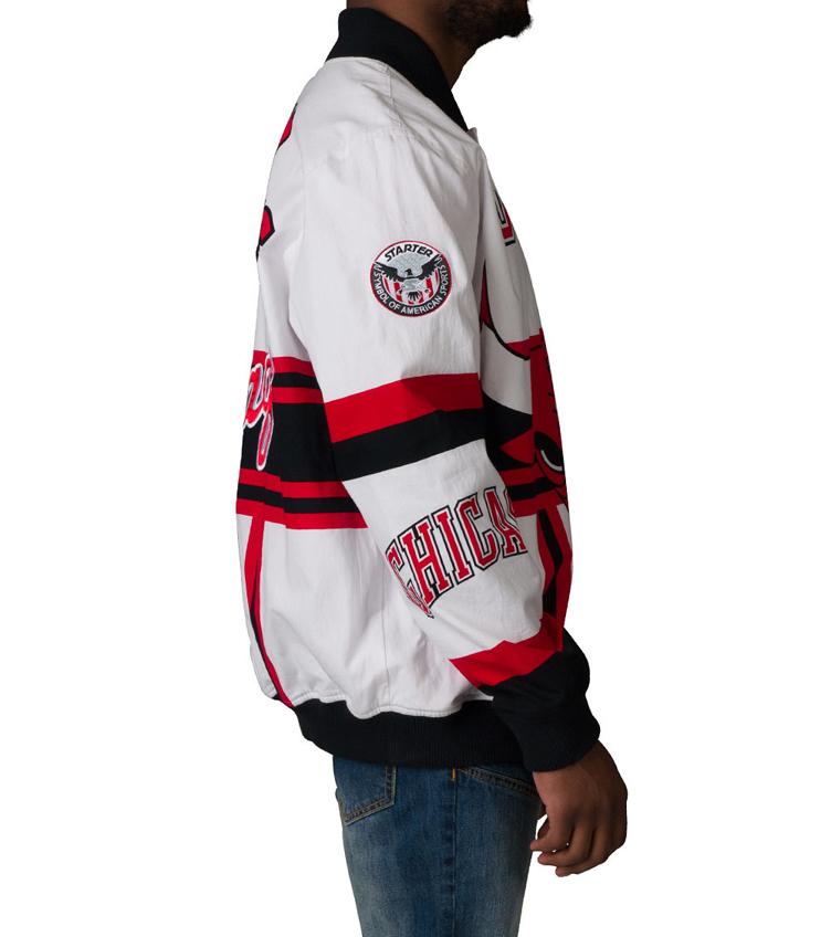 starter-chicago-bulls-world-champion-jacket-side-1