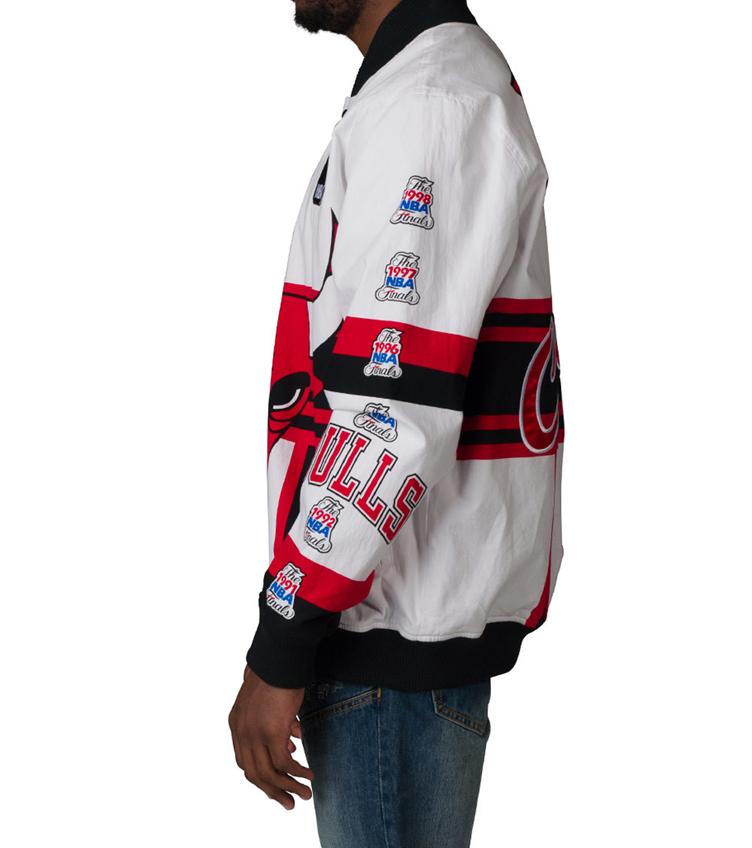 starter-chicago-bulls-world-champion-jacket-side-2