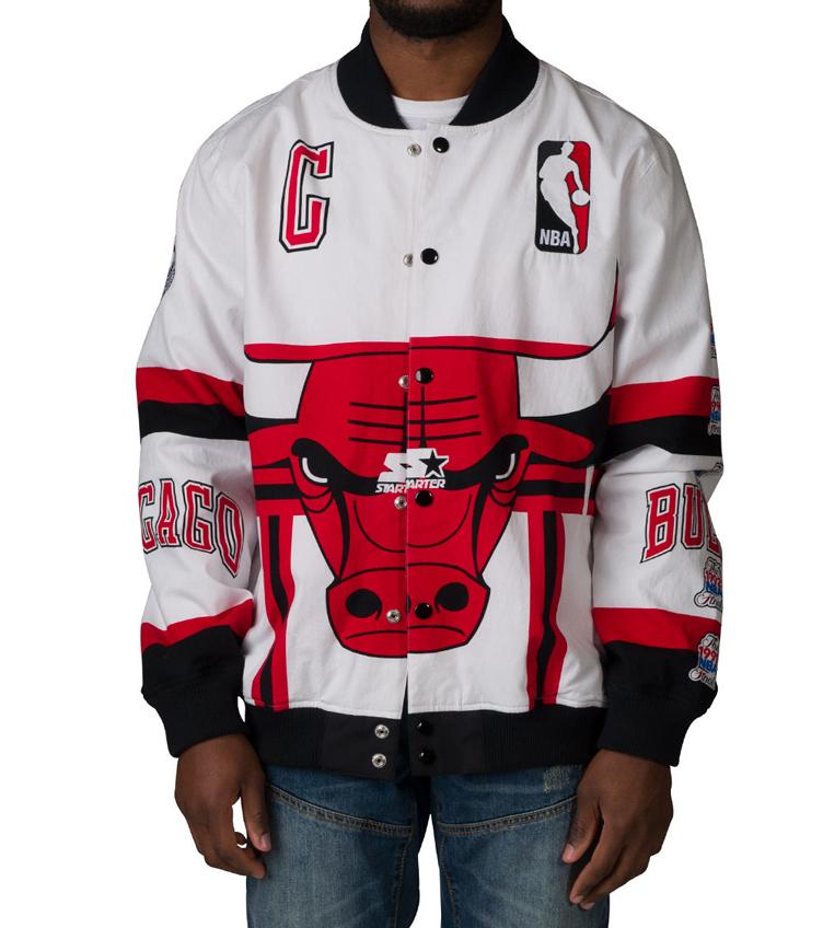 starter-chicago-bulls-world-champion-jacket