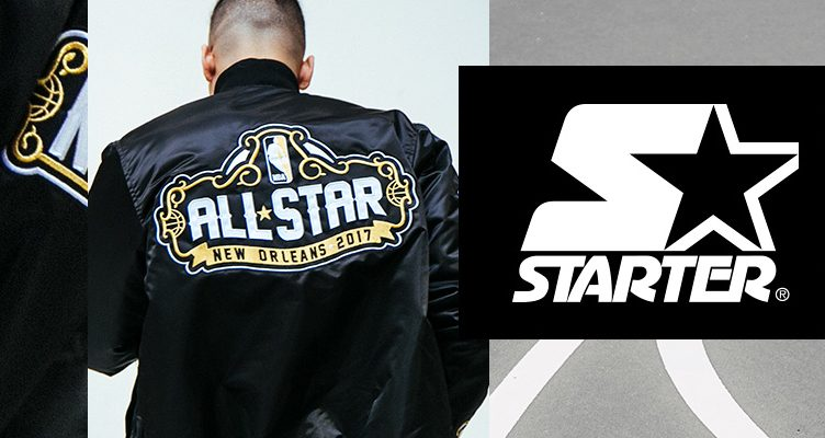 starter-nba-all-star-game-jackets