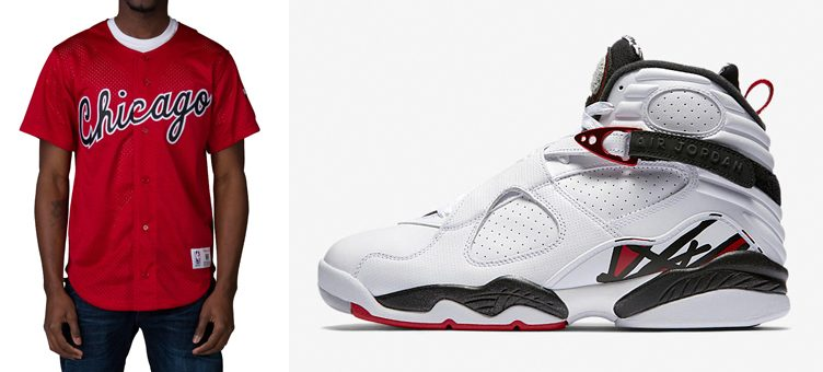 Air-jordan-8-alternate-chicago-bulls-mesh-jersey