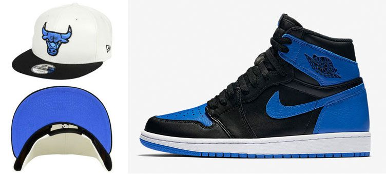 air-jordan-1-royal-bulls-hat