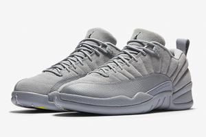 air-jordan-12-low-wolf-grey-apparel