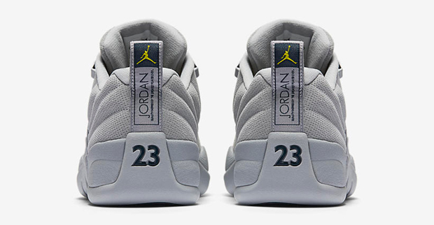 air-jordan-12-low-wolf-grey-back-view