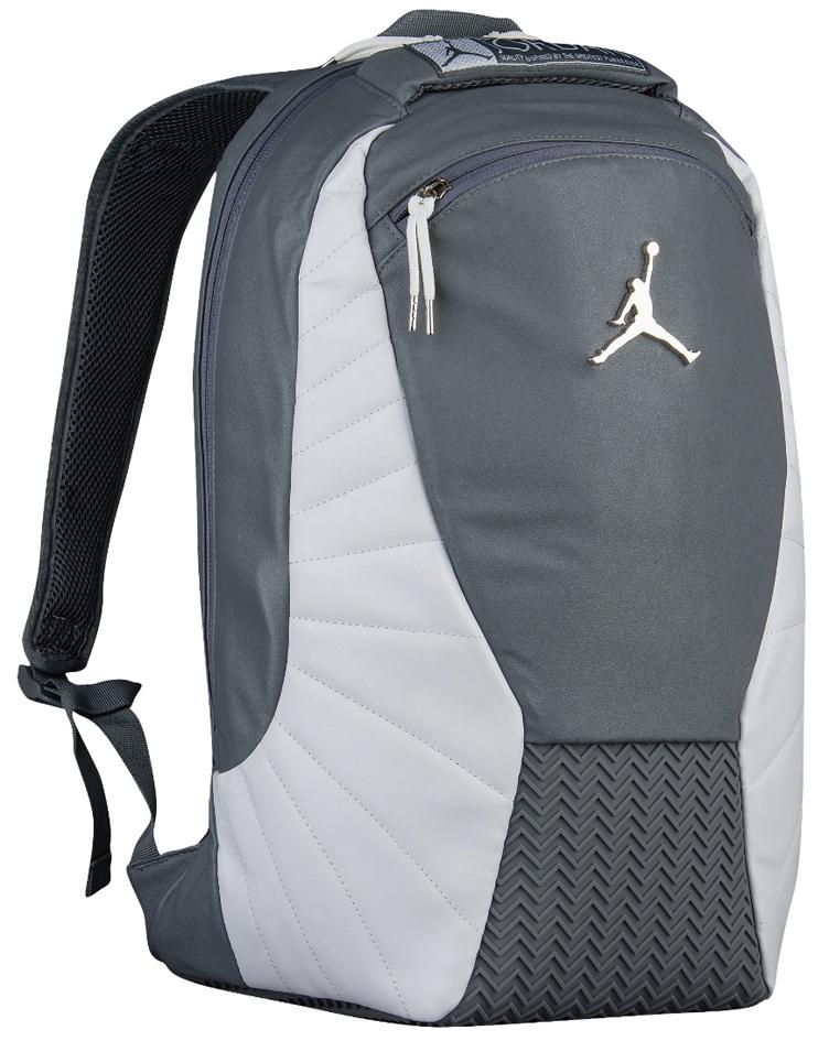 air-jordan-12-low-wolf-grey-backpack