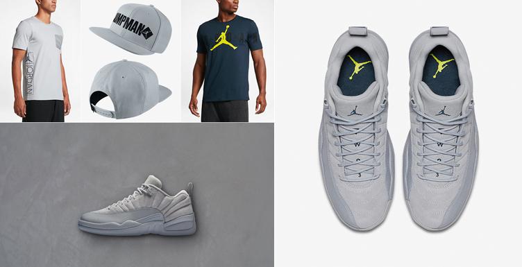 air-jordan-12-low-wolf-grey-clothing-and-gear