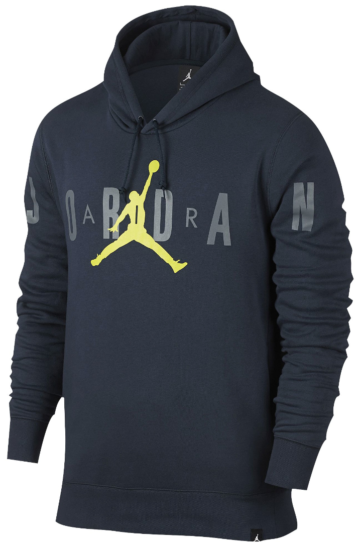 air-jordan-12-low-wolf-grey-hoodie-match