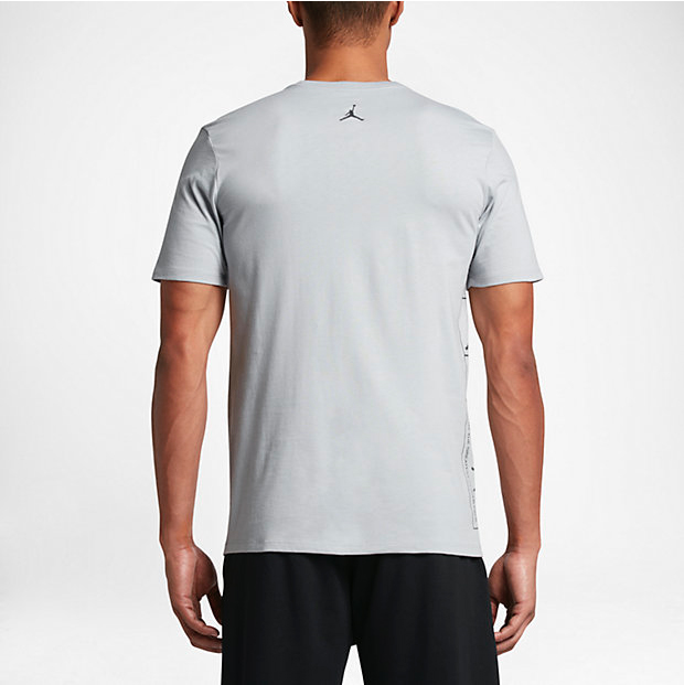 air-jordan-12-low-wolf-grey-shirt-2