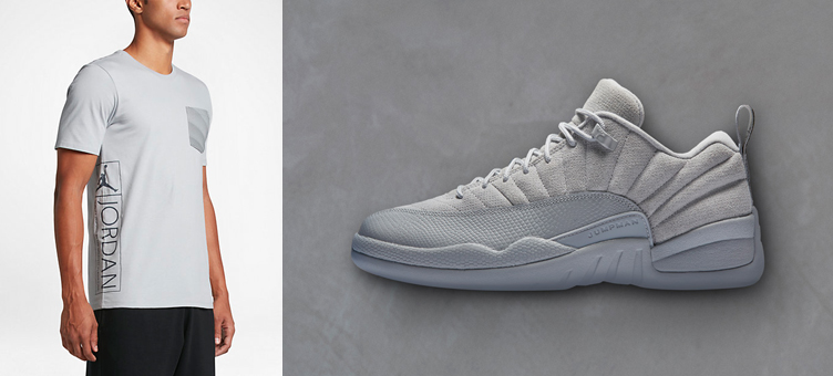 air-jordan-12-low-wolf-grey-shirt