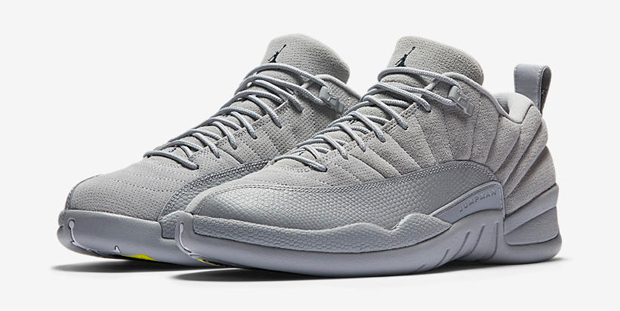 air-jordan-12-low-wolf-grey-side-view