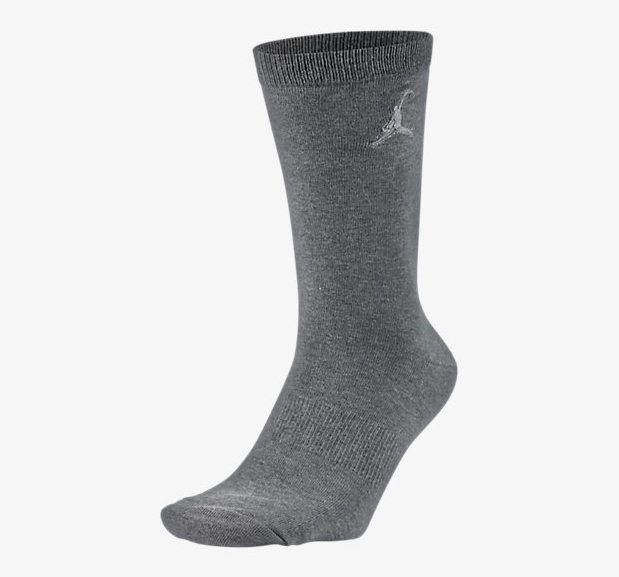 air-jordan-12-wolf-grey-sock-1