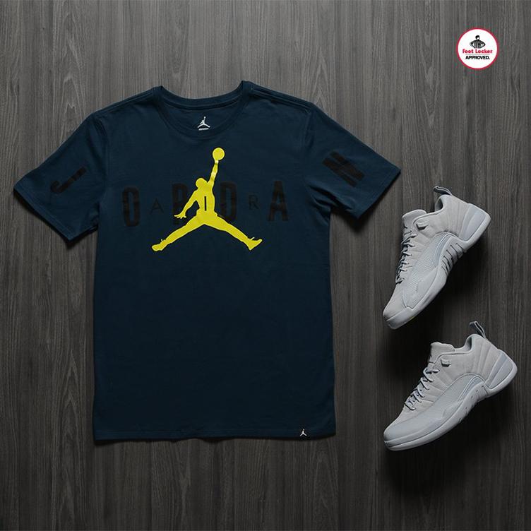 air-jordan-12-wolf-grey-t-shirt-hook-up