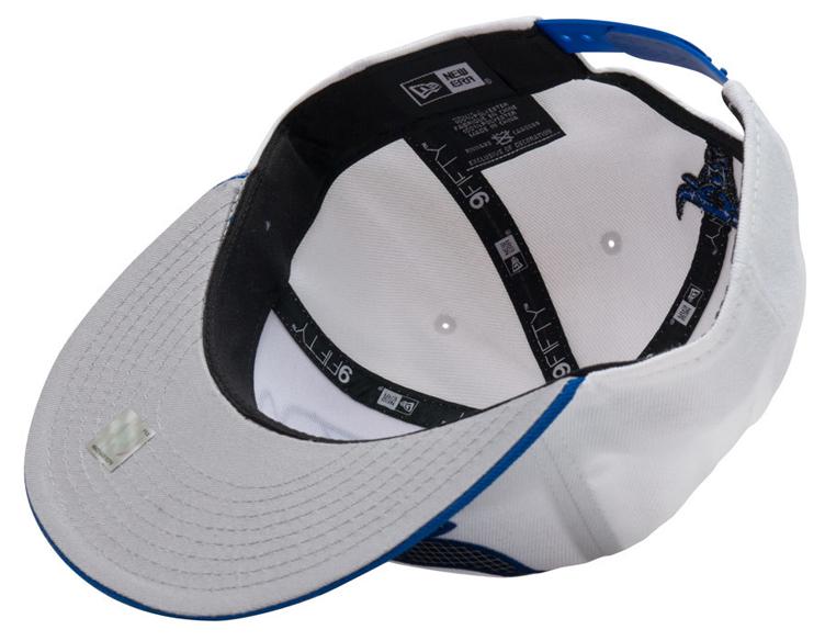 b37aac3e931565 air-jordan-4-motorsport-bulls-hat-4. New Era Chicago Bulls Snapback ...