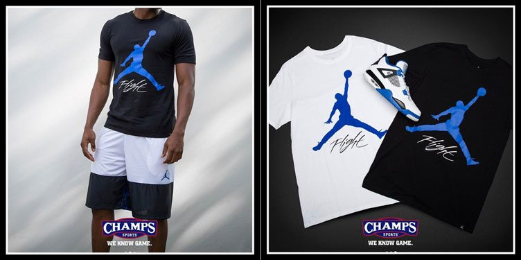 air-jordan-4-motorsport-clothing