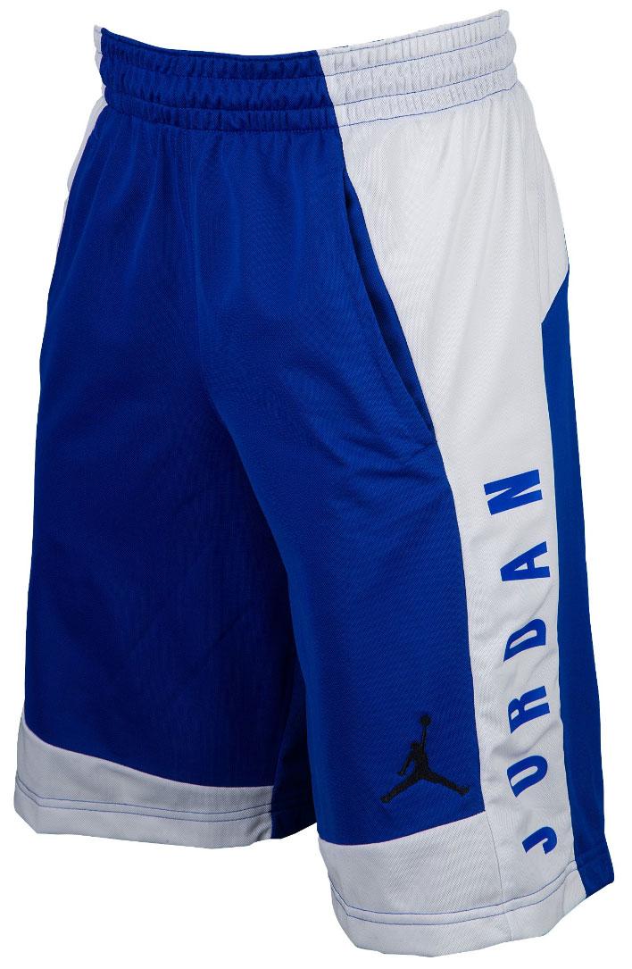 air-jordan-4-motorsport-shorts