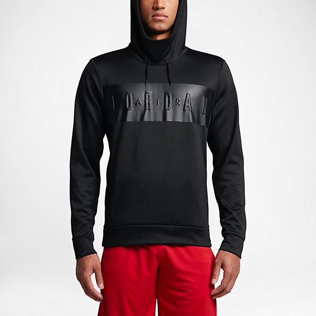 air-jordan-6-all-star-therma-hoodie-2