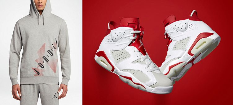 air-jordan-6-alternate-91-hoodie