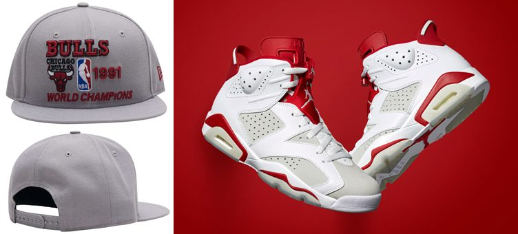 air-jordan-6-alternate-bulls-hat