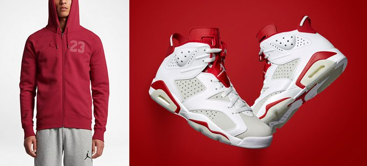 air-jordan-6-alternate-hoodie