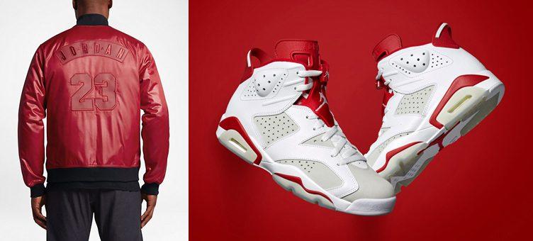 air-jordan-6-alternate-jacket