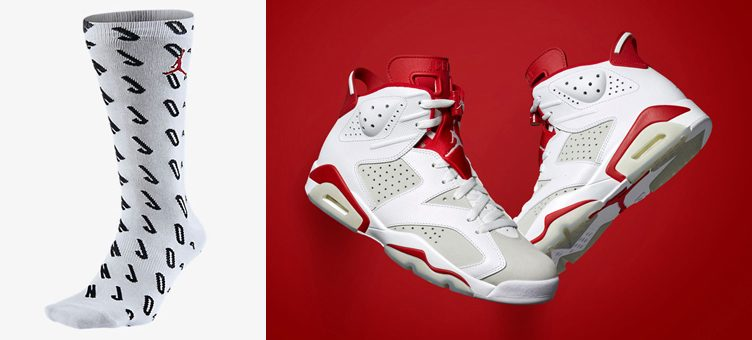 air-jordan-6-alternate-socks