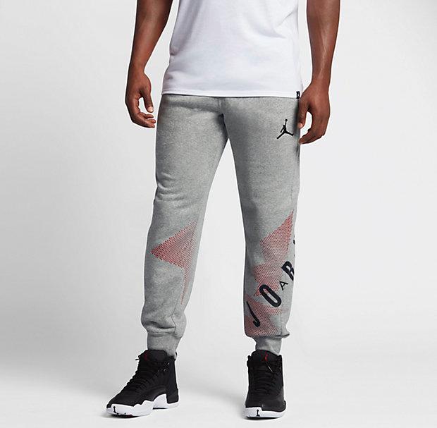 air-jordan-6-alternate-pants