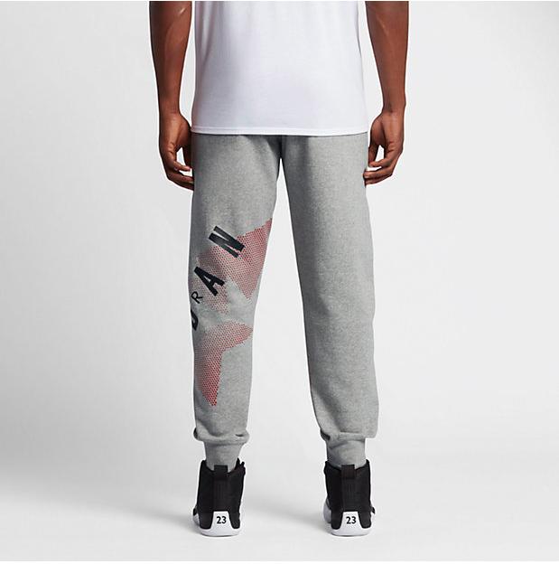 air-jordan-6-pants-grey-2