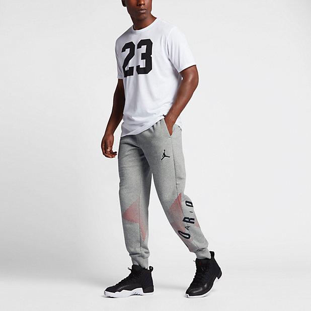 air-jordan-6-pants-grey-3