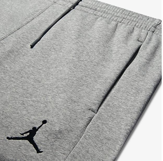 air-jordan-6-pants-grey-4