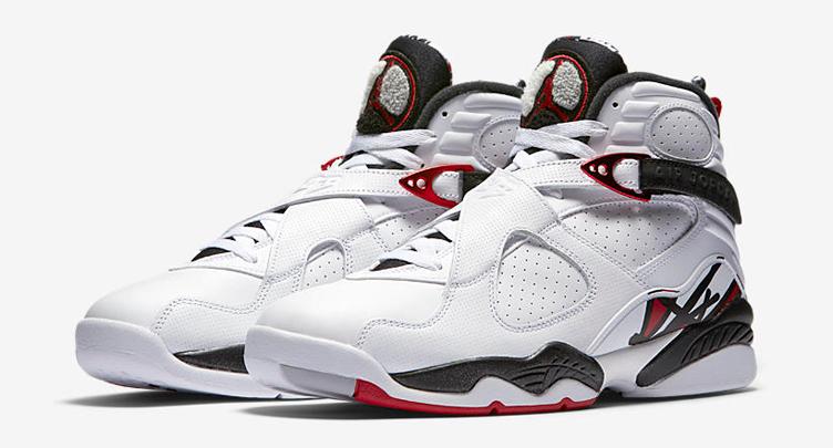 air-jordan-8-alternate-sneakers