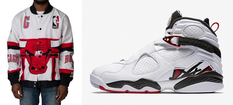 air-jordan-8-alternate-starter-bulls-jacket