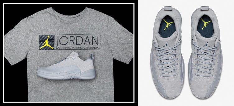 jordan-12-wolf-grey-tee