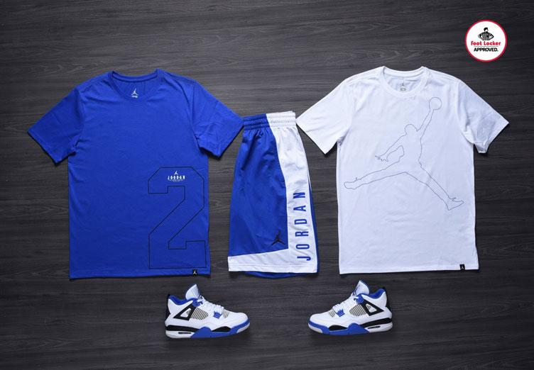 jordan-4-motorsport-apparel-at-footlocker-1