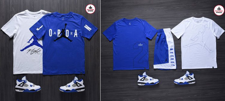 jordan-4-motorsport-clothing-at-footlocker
