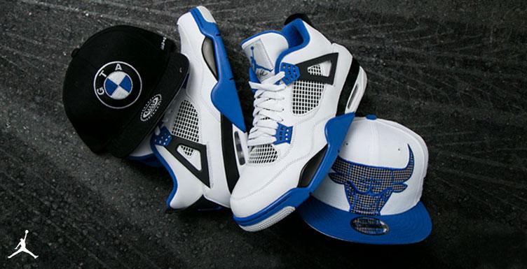 jordan-4-motorsport-sneaker-hook-hats
