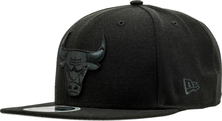 jordan-6-all-star-bulls-chicago-cap-1