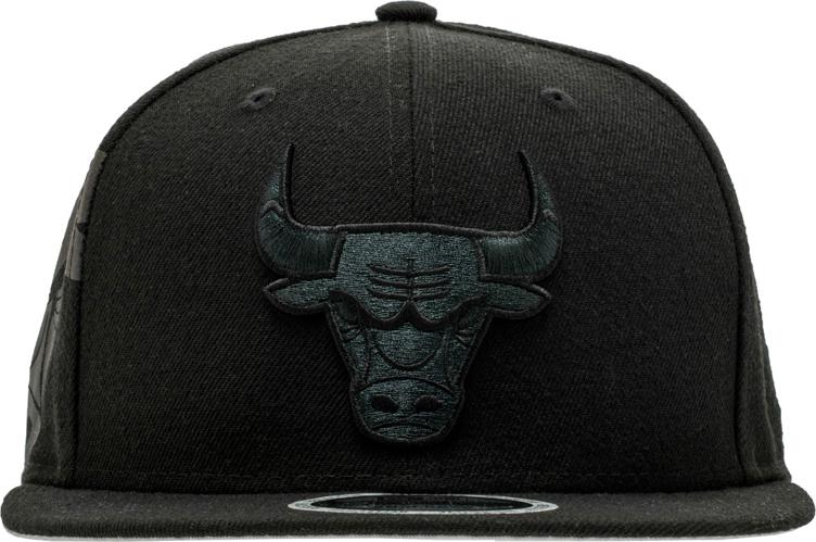 jordan-6-all-star-bulls-chicago-cap-2