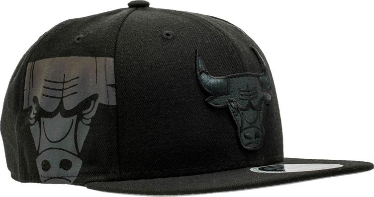 jordan-6-all-star-bulls-chicago-cap