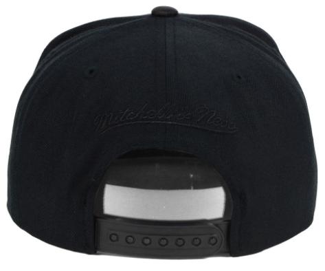 jordan-6-all-star-bulls-hat-3