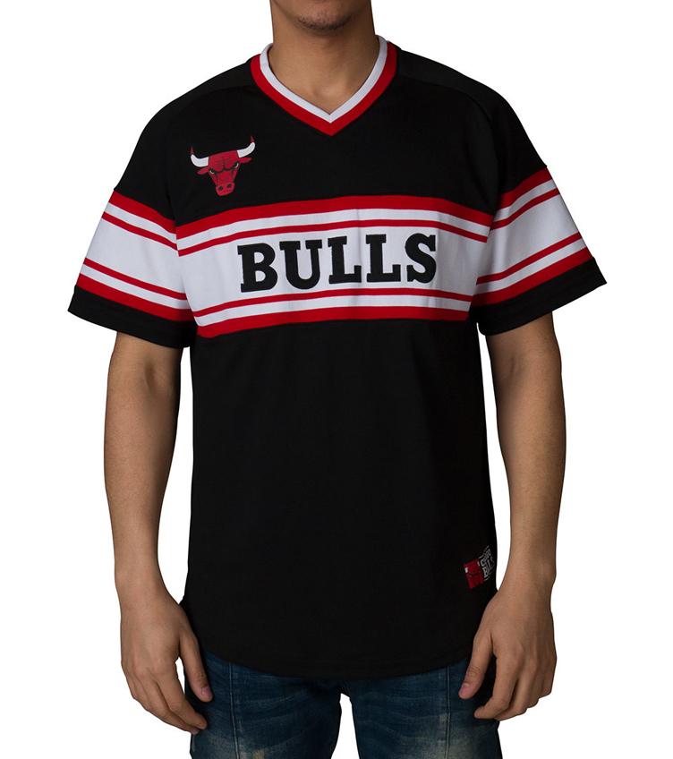 jordan-6-alternate-bulls-shirt-black-1