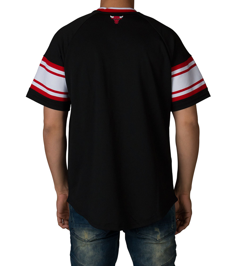jordan-6-alternate-bulls-shirt-black-2