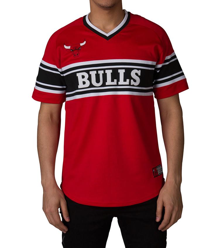 jordan-6-alternate-bulls-shirt-red-1