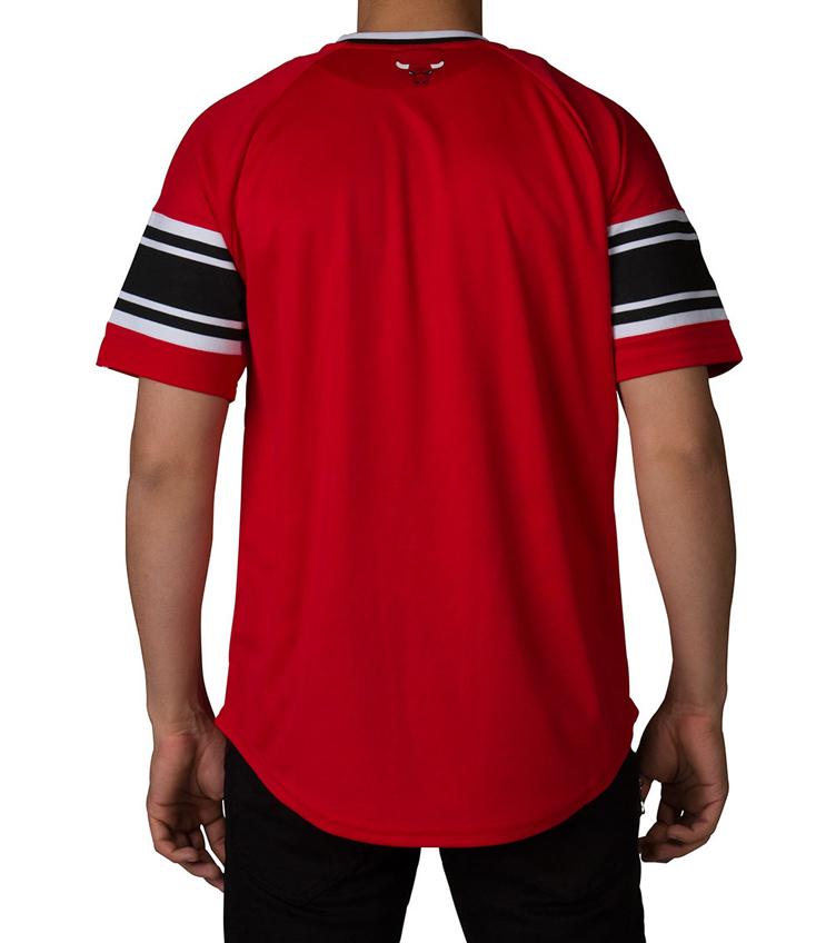 jordan-6-alternate-bulls-shirt-red-2